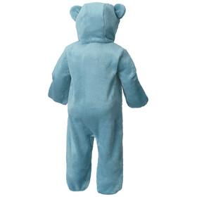 Columbia Foxy Baby II Bunting Børn blå